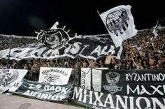 .... Football Fans, Gate, Asia, Culture, Portal