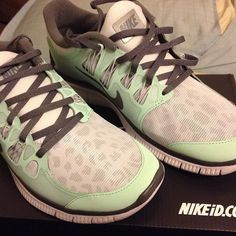 nike free runs for women outlet only $35,Not long time For lowest