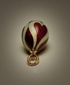 Faberge Egg amazing!