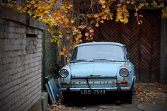 Waiting for better times by Rafal Zych    Via...