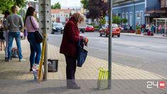 Menekülésnek jó lehet, de anyagilag hatalmas áldozat a nők előrehozott nyugdíja.