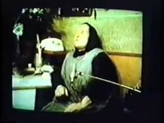 Baba Vanga - YouTube Baba Vanga, George Soros, Psychics, Bulgarian, Aliens, Muslim, Mystery, Europe, Magic