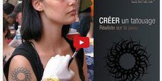 Tuto-photoshop-creer-tatouage-realiste-peau