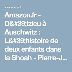 Sites de rencontres gratuit maroc image 1