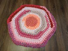 Blanket, Crochet, Chrochet, Blankets, Crocheting, Carpet, Ganchillo