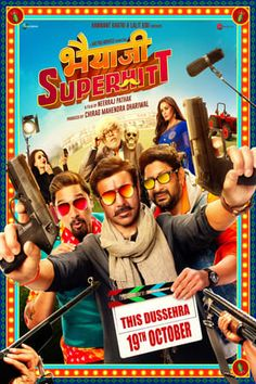 latest bollywood movies 2019 download in hd quality