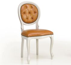 Silver andf Light Brown Upholstered Chair Chairs Hotel Furniture, Wood, Upholstered, Design Back @ Ultimate Contract Upholstered Chairs, Dining Chairs, Brown, Furniture, Design, Home Decor, Decoration Home, Upholstered Dining Chairs, Room Decor