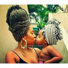 {{www.TryHTGE.com}} Try Hair Trigger Growth Elixir ============================================== {Grow Lust Worthy Hair FASTER Naturally with Hair Trigger} ============================================== Click Here to Go To:▶️▶️▶️ www.HairTriggerr.com ✨ ==============================================    Cute Turban Twinsies!
