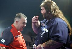 Phil Taylor Darts Game, Andy Fordham, Professional Darts, Play, Website, Board, Sports, Hs Sports, Sport
