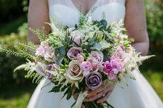 wedding at Cubley Hall blog (6)
