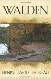 Baixar Livro Walden - Henry Thoreau em PDF, ePub e Mobi ou ler online