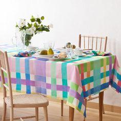 Tablecloths & Napkins - Tableware | Zara Home Turkey