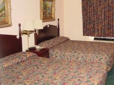 Monroe (GA) Country Hearth Inn Monroe United States, North America Country Hearth Inn Monroe is conveniently located in the popular Monroe area. Featuring a complete list of amenities, guests will find their stay at the property a comfortable one. Service-minded staff will welcome and guide you at the Country Hearth Inn Monroe. Each guestroom is elegantly furnished and equipped with handy amenities. The hotel offers various recreational opportunities. Country Hearth Inn Monroe...