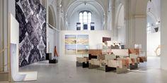Nikolaj Kunsthal, Copenhagen Contemporary Art Centre