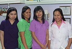 Sicat Dental Clinic - Mother Teresa of Calcutta Medical Center Branch
