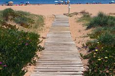 Costa del Azahar, Spain – Travel guide, facts and map
