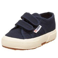 Superga Toddler/Little Kid Torino Sneaker Superga. $50.00