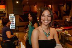 La fidanzata di Moreno, il ragazzo genovese che ha vinto Amici.