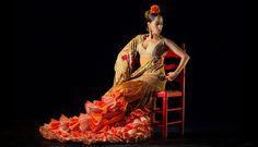 Flamenco en Berlín 2014, el nuevo festival flamenco alemán, con la colaboración de AIREFLAMENCO.com. Te contamos toda la programación a solo un click