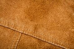 Remove permanent marker from your new suede #couch with this great #cleaning tip. http://www.howtocleanstuff.net/how-to-remove-permanent-marker-from-suede/