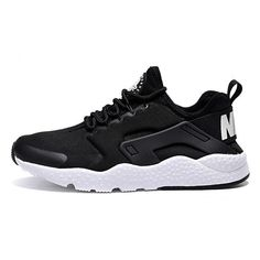 Sneakers have been an element of the fashion world for longer than you may realise. Modern day fashionable sneakers bear little likeness to their earlier forerunners but their popularity continues to be undiminished. Ladies sneakers New. Sneakers For Sale, Sneakers Nike, Ladies Sneakers, Summer Sneakers, High Heels For Kids, Nike Air Huarache Ultra, Sneaker Stores, Running Shoes For Men, Sneakers Fashion