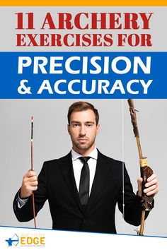 11 ARCHERY EXERCISES FOR PRECISION Best Hunting Bow, Bow Hunting Women, Bow Hunting Tips, Hunting Arrows, Archery Arrows, Hunting Guide, Archery Poses, Archery Gear, Archery Range
