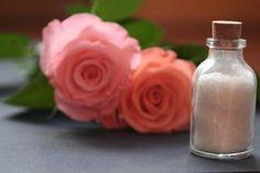 Sea Salt Bath – 8 Health benefits of bathing in sea salt water