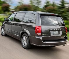 51 Dodge Grand Caravan Ideas Grand Caravan Caravan Dodge