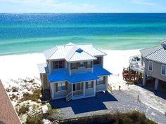 19 best beach vacation 2017 images beach vacations destin rentals rh pinterest com