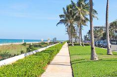 Beautiful #palmbeach Florida #miami #usa #lilinova #ootd #travelblog #travelblogger #reiseblog #reiseblogger #florida