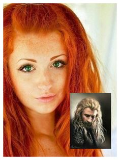 Just a Fili love story! ~Assassin (Fili fanfic)~
