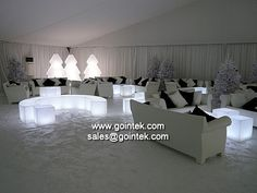 led stool, We are a professional led furniture factory in China. Please contact us if you are interesting our products catalogue and pricelist. Skype: gointekcom MOB/WhatsAPP:+86-13553322390 Email: sales@gointek.com  Email: gointekcom@gmail.com www.gointek.com