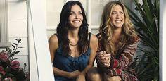 Courteney Cox defende Aniston ao falar sobre divórcio de Pitt e Jolie #Ator, #Atriz, #BradPitt, #Friends, #JenniferAniston, #M, #Mundo, #Nome, #Programa, #QUem, #Tv http://popzone.tv/2016/09/courteney-cox-defende-aniston-ao-falar-sobre-divorcio-de-pitt-e-jolie.html