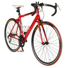 Stage One Pro - Tour de France Official Bike €206.89