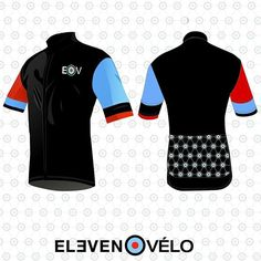 It's that time of the year! . EV17 Merino Team Jerseys with limited edition detailing and colour way. Subtle, stylish yet distinctive. . Pre-order period open for October: link in our bio . #cycling #cyclingkit #cyclinglife #cycle #bike #ride #roadriding #cx #fixie #fixielife @wtfkits @kitfitcycling #cyclingfashion