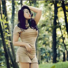 Online Games, Bodycon Dress, Asian, Dresses, Fantasy, Dress, Fantasia, Gown, Outfits