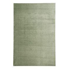 Vloerkleed Ravenna groen 200x290cm kopen? laagpolige-vloerkleden | KARWEI Chill Lounge, Ravenna, Ga In, New Homes, Interior, House, Home Decor, Homeschool, Living Room