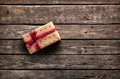 Boyfriend Birthday Ideas: 10 Gifts Of Love