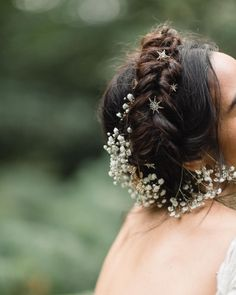 @anais_dax Wedding Ideas, Fashion, Moda, Fasion, Fashion Illustrations, Fashion Models, Wedding Ceremony Ideas
