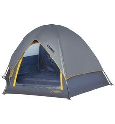 Sixty Second Set-Up Dome 2-3 Person Tent ** You can get additional details at the image link.