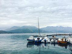 Would be nice again... #holidayagain #please #italy #gaeta #sea #travel #wanderlust