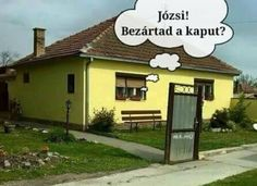 Az úgy konkrét!:D Funny Pins, Hungary, Puns, Laughter, Haha, Pergola, Funny Pictures, Jokes, Outdoor Structures