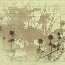 Image result for art inspired by seed heads