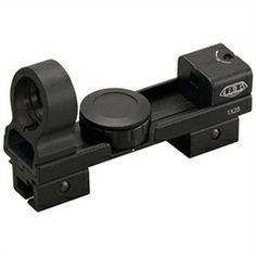 BT Paintball Metal Red and Green Dot Sight. Available at Ultimate Paintball!!  http://www.ultimatepaintball.com/p-7454-bt-paintball-metal-red-and-green-dot-sight.aspx