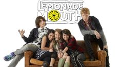 Lemonade mouth olivia and wen hookup