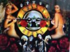 #Ticket  2 Guns N Roses Tickets Section C3 Floor Seats- July 1st Soldier Field Chicago #deals_us