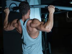 Density Training For Fat Loss: No Cardio Required   Muscle & Strength