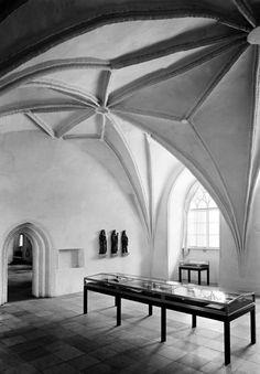 Königsberg Pr.   Königsberger Schloß