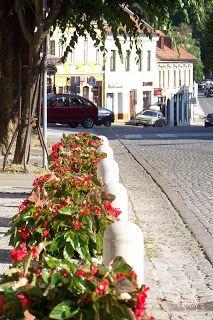 Novo Mesto, Slovenija, 2010