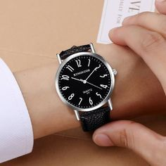 Cheap clock brand, Buy Quality clock fashion directly from China clock for women Suppliers: Fashion Quartz Watch Women Watches Ladies Brand Famous Wrist Watch Female Clock For Women Hodinky Montre Femme Relogio Feminino #watch #watchfemale #watchesfemale #watchesfemale #watchfemalecanada #watchcanada